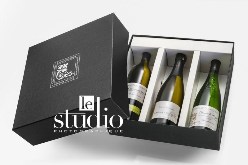 CK-Mariot-Photography-Ambiance-coffret-3 bouteilles-La Soucherie-01