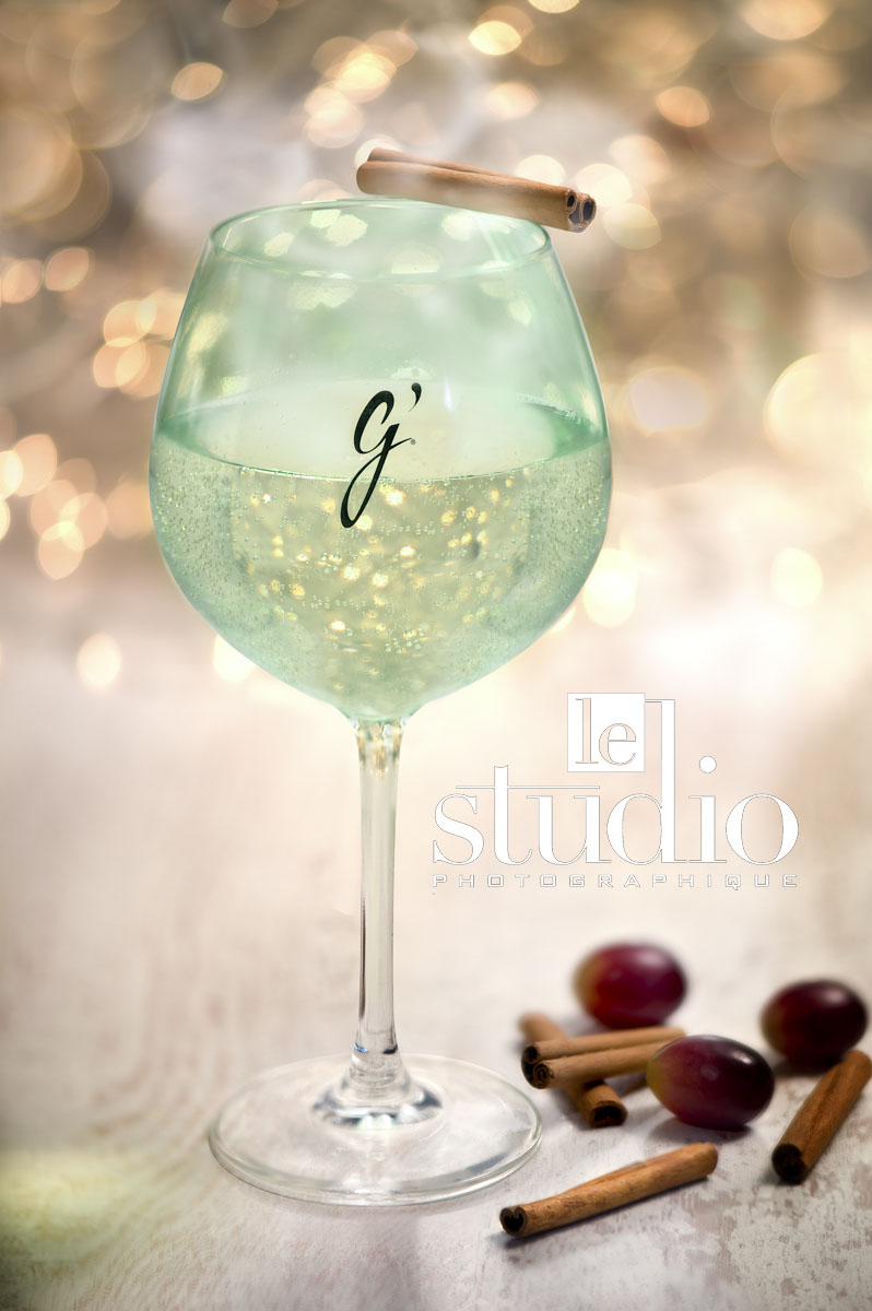 CK-Mariot-Photography-Beautyshot-Hot G&T-001
