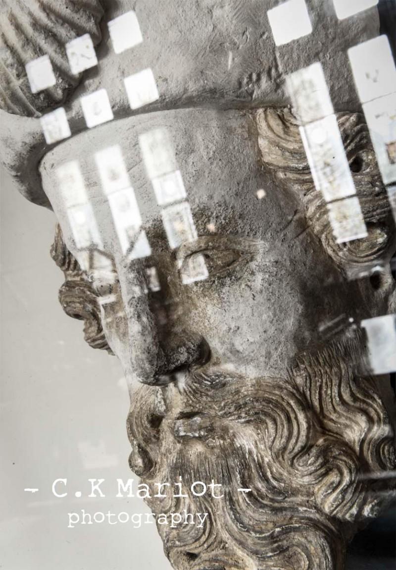 CK Mariot Photography-Benedictine 002