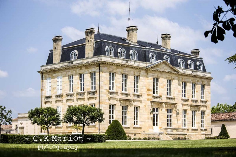 CK- Mariot- Photography-Chateau Labegorce- Margaux-002