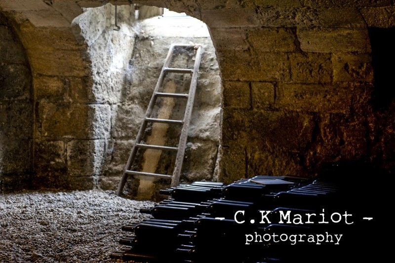 CK- Mariot- Photography-Chateau Labegorce- Margaux- 010