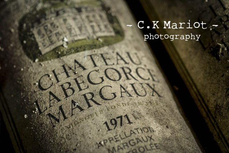 CK- Mariot- Photography-Chateau Labegorce- Margaux- 011
