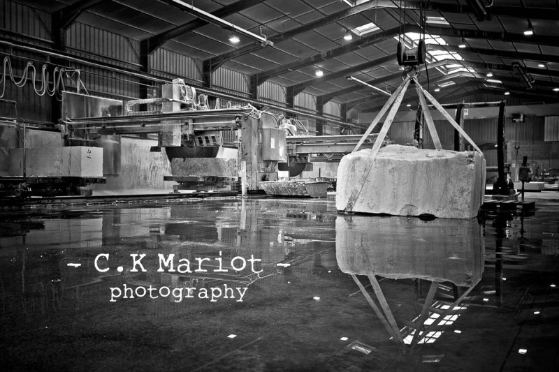 CK Mariot Photography-Chazelles 001