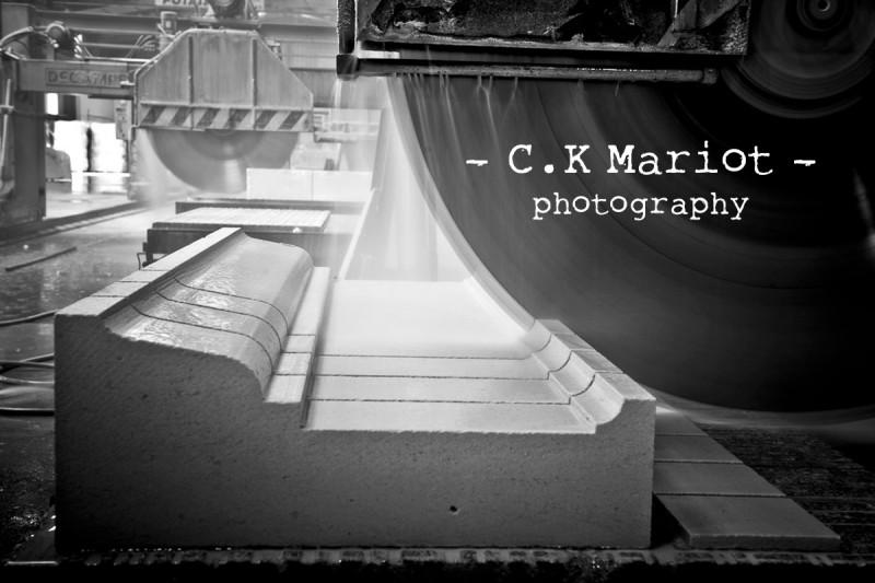 CK Mariot Photography-Chazelles 002