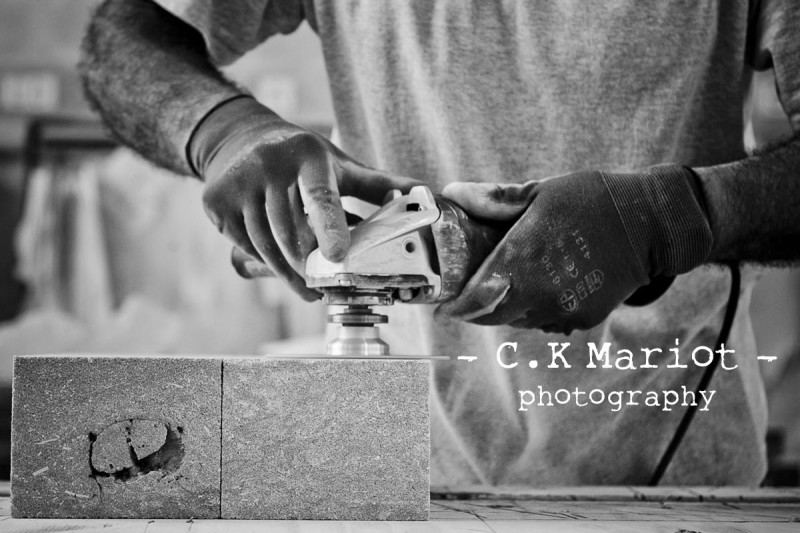 CK Mariot Photography-Chazelles 003