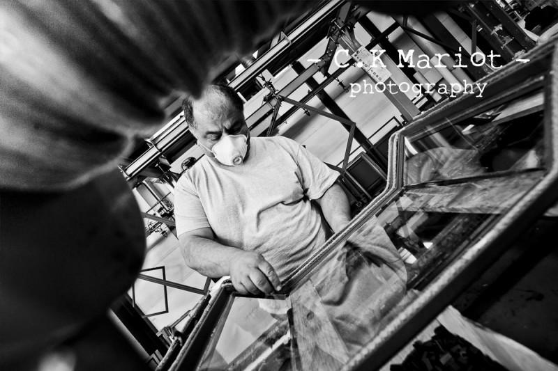 CK Mariot Photography-Chazelles 004