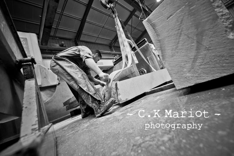 CK Mariot Photography-Chazelles 005