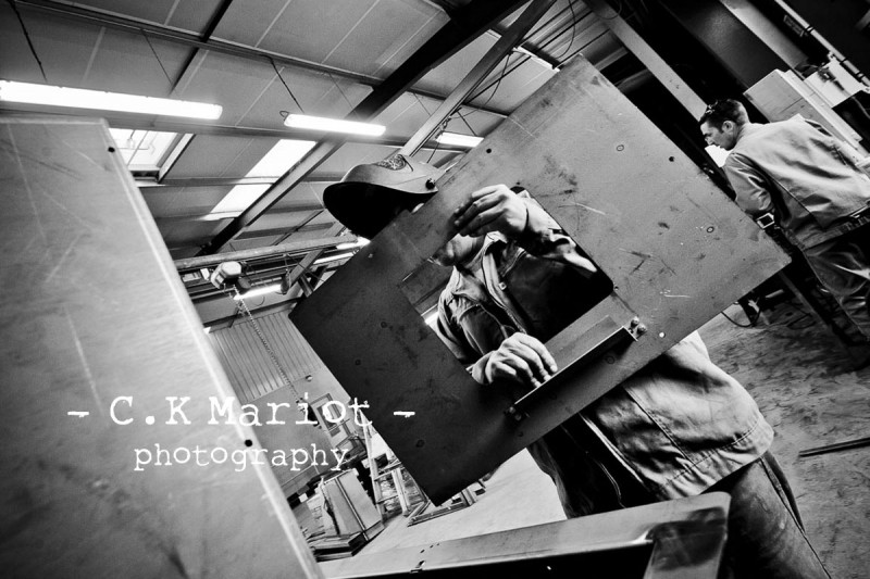 CK Mariot Photography-Chazelles 007