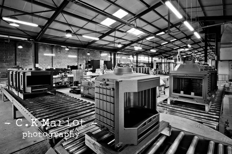 CK Mariot Photography-Chazelles 008
