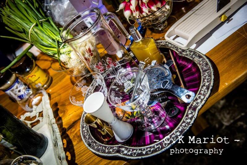 CK-Mariot- Photography-Grey Goose-Top Ten-0636