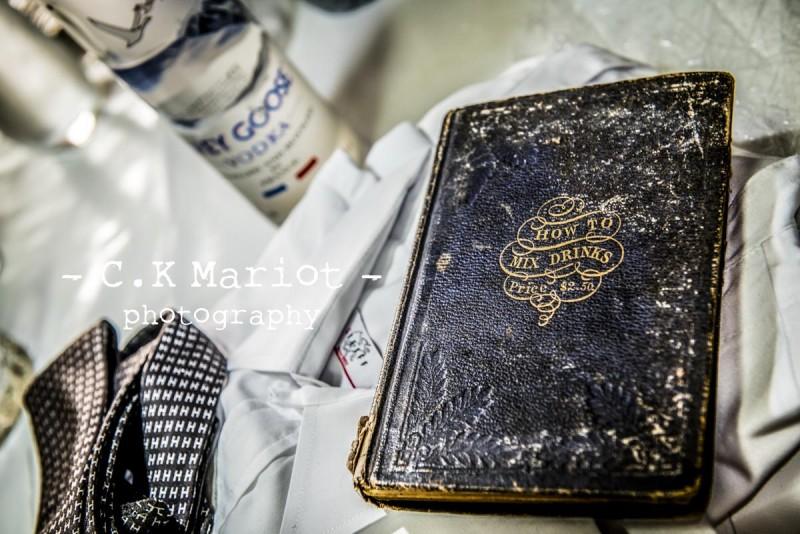 CK-Mariot- Photography-Grey Goose-Top Ten-0652