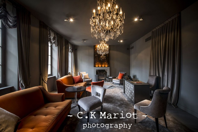 CK-Mariot-Photography-Hotel Ligaro-0003