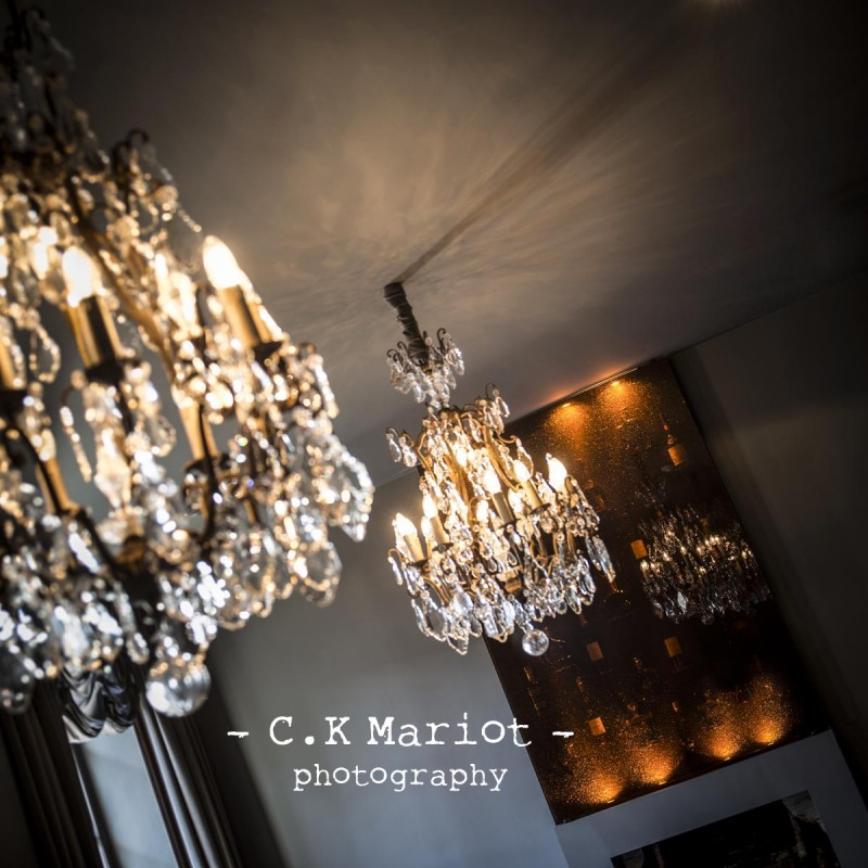 CK-Mariot-Photography-Hotel Ligaro- 001