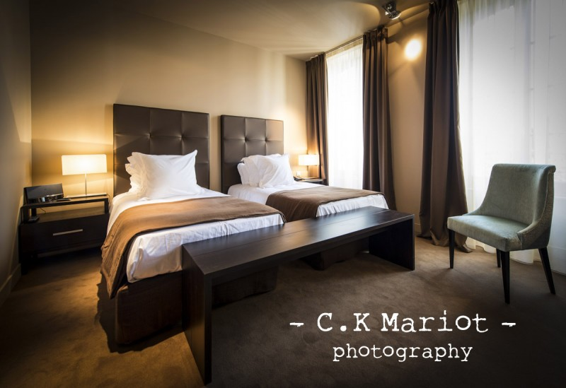 CK-Mariot-Photography-Hotel Ligaro- 004