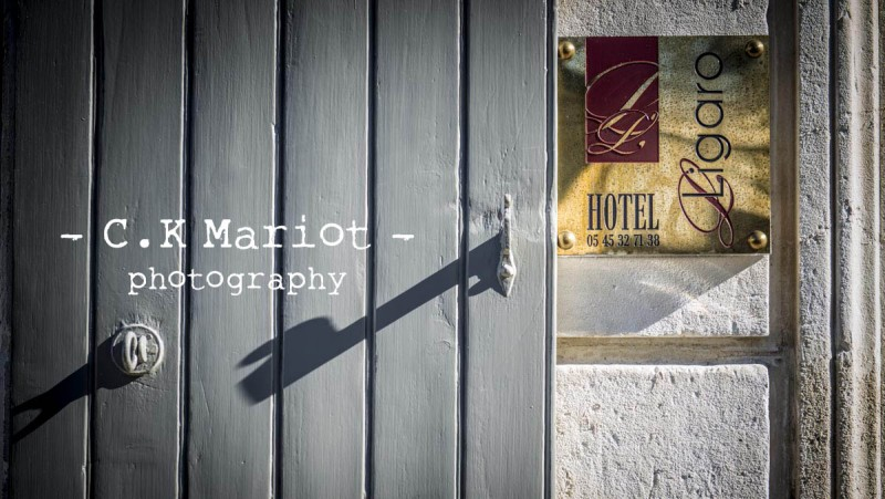 CK-Mariot-Photography-Hotel Ligaro-0055