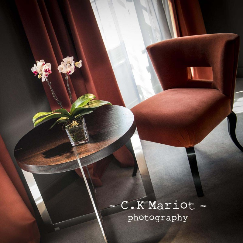 CK-Mariot-Photography-Hotel Ligaro- 006