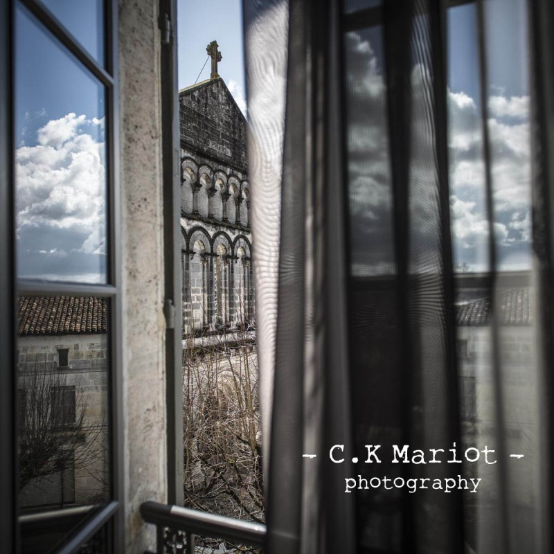 CK-Mariot-Photography-Hotel Ligaro- 007