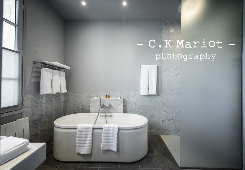 CK-Mariot-Photography-Hotel Ligaro-0174