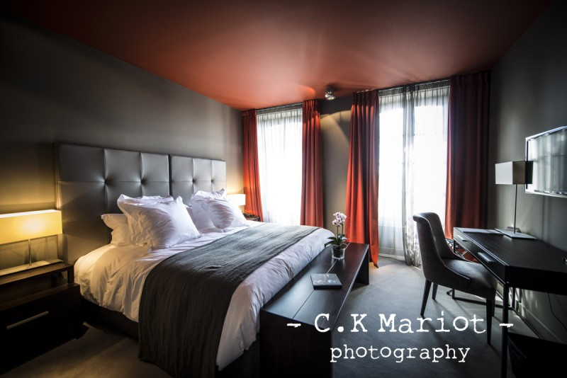 CK-Mariot-Photography-Hotel Ligaro-0273
