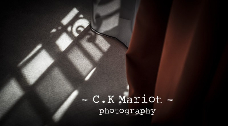 CK-Mariot-Photography-Hotel Ligaro-0288
