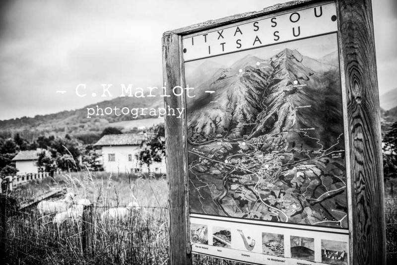 CK-Mariot-Photography-Itxassou-Fete de la cerise-0025
