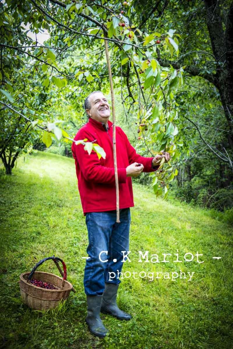 CK-Mariot-Photography-Itxassou-Fete de la cerise-0284