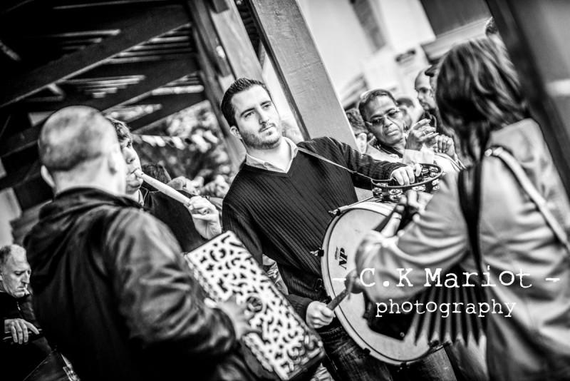 CK-Mariot-Photography-Itxassou-Fete de la cerise-0517