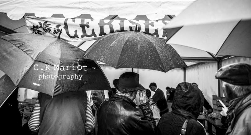 CK-Mariot-Photography-Itxassou-Fete de la cerise-0559