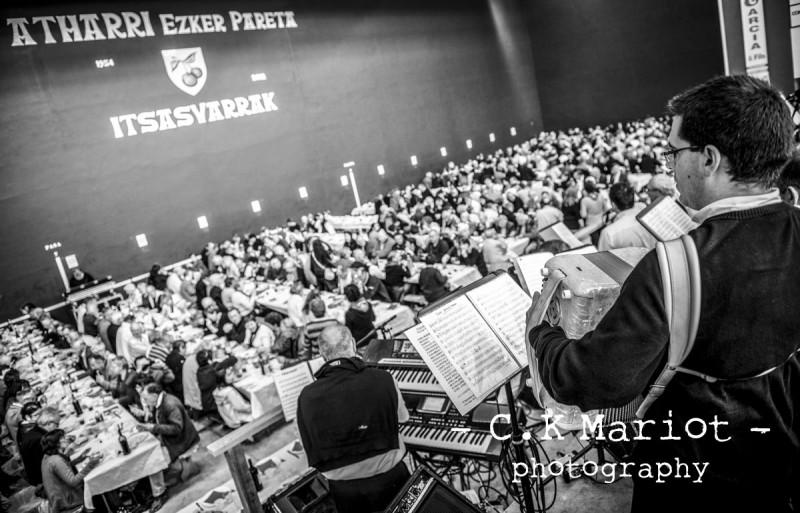 CK-Mariot-Photography-Itxassou-Fete de la cerise-0759