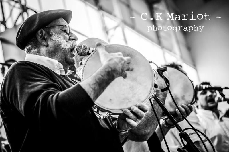 CK-Mariot-Photography-Itxassou-Fete de la cerise-0769