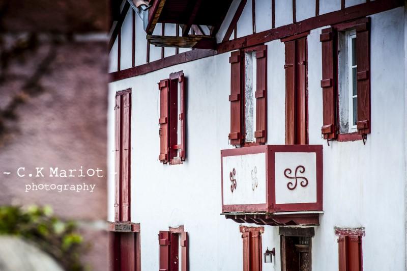 CK-Mariot-Photography-Itxassou-Fete de la cerise-6898