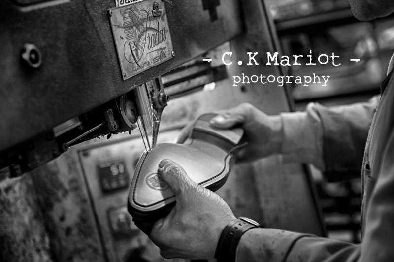 CK-Mariot-Photography-Kenzo-Takada-0539