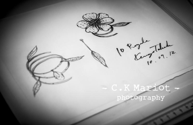 CK-Mariot-Photography-Kenzo-Takada-10Royale-0001