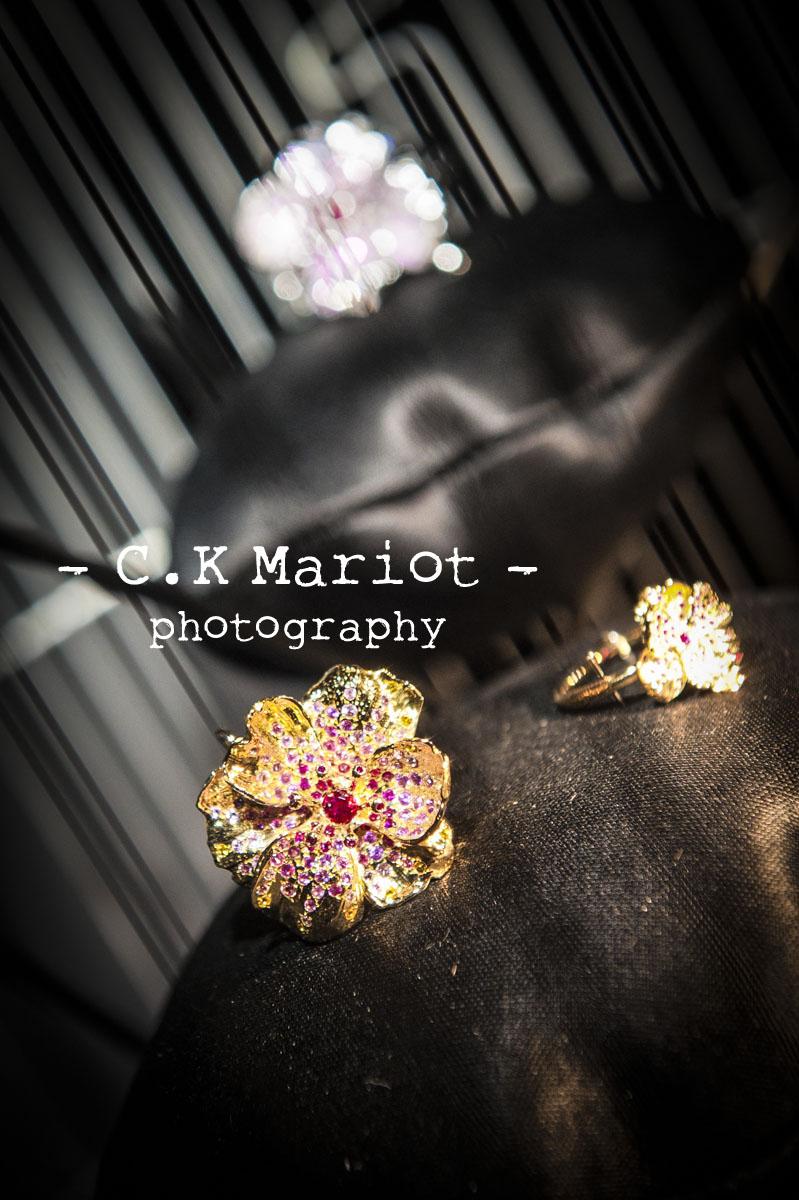 CK-Mariot-Photography-Kenzo-Takada-10Royale-0003