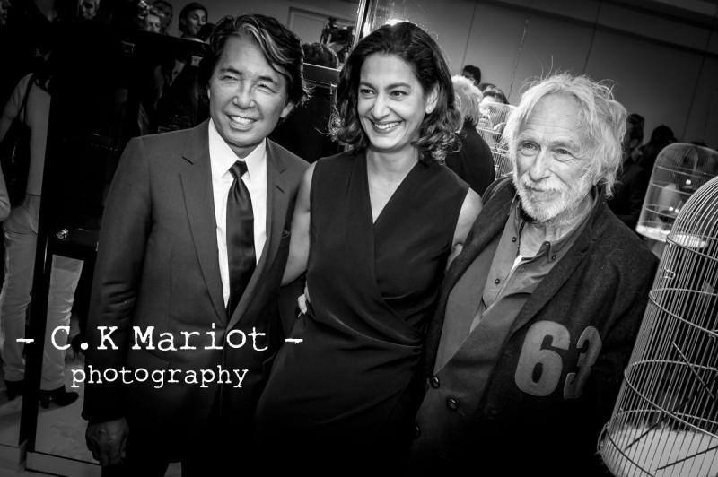 CK-Mariot-Photography-Kenzo-Takada-10Royale-0087