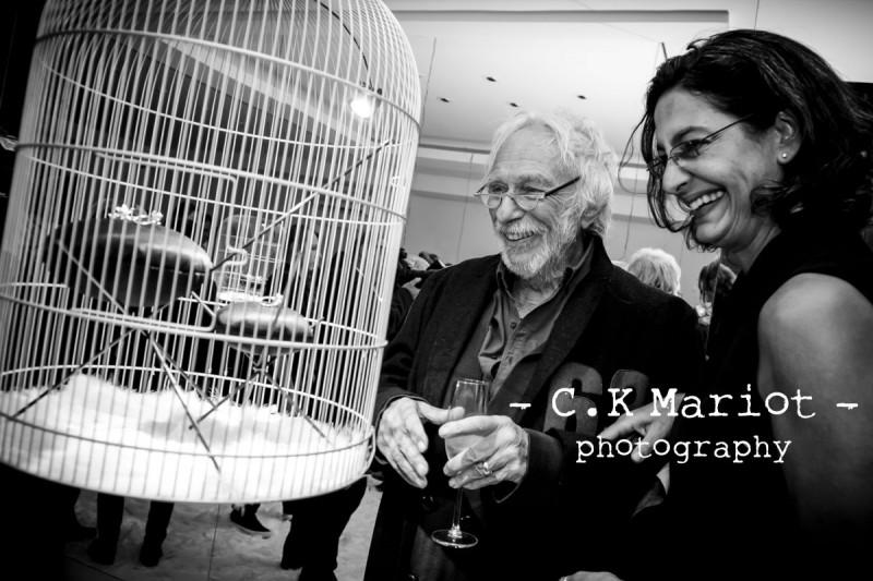 CK-Mariot-Photography-Kenzo-Takada-10Royale-0137
