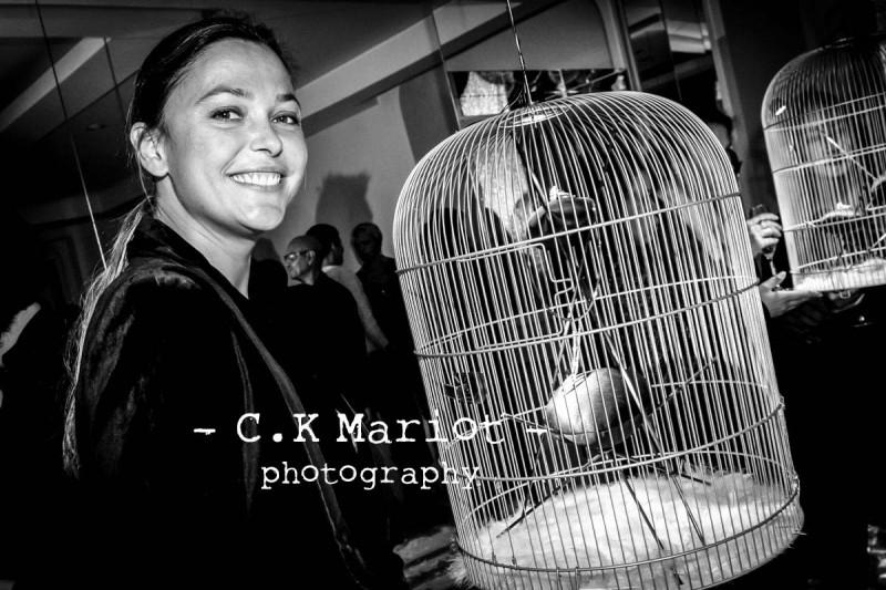 CK-Mariot-Photography-Kenzo-Takada-10Royale-0207