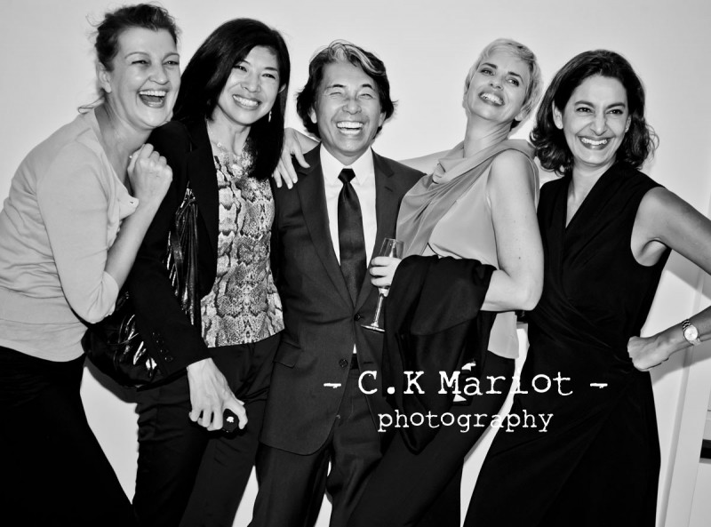 CK-Mariot-Photography-Kenzo-Takada-10Royale-0307