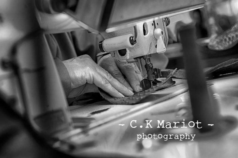 CK-Mariot-Photography-Kenzo-Takada-1103