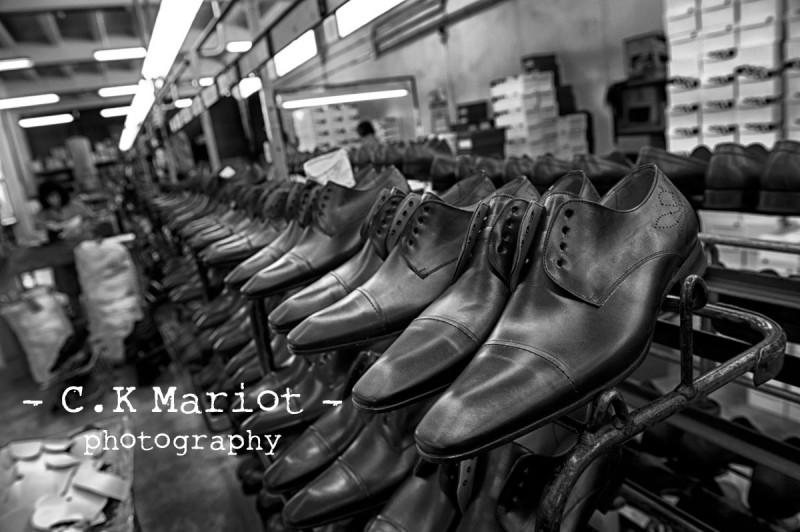 CK-Mariot-Photography-Kenzo-Takada-1185
