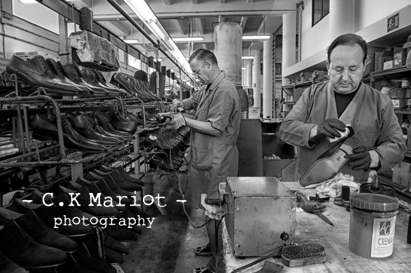 CK-Mariot-Photography-Kenzo-Takada-1222
