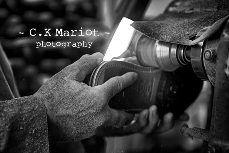 CK-Mariot-Photography-Kenzo-Takada-3315