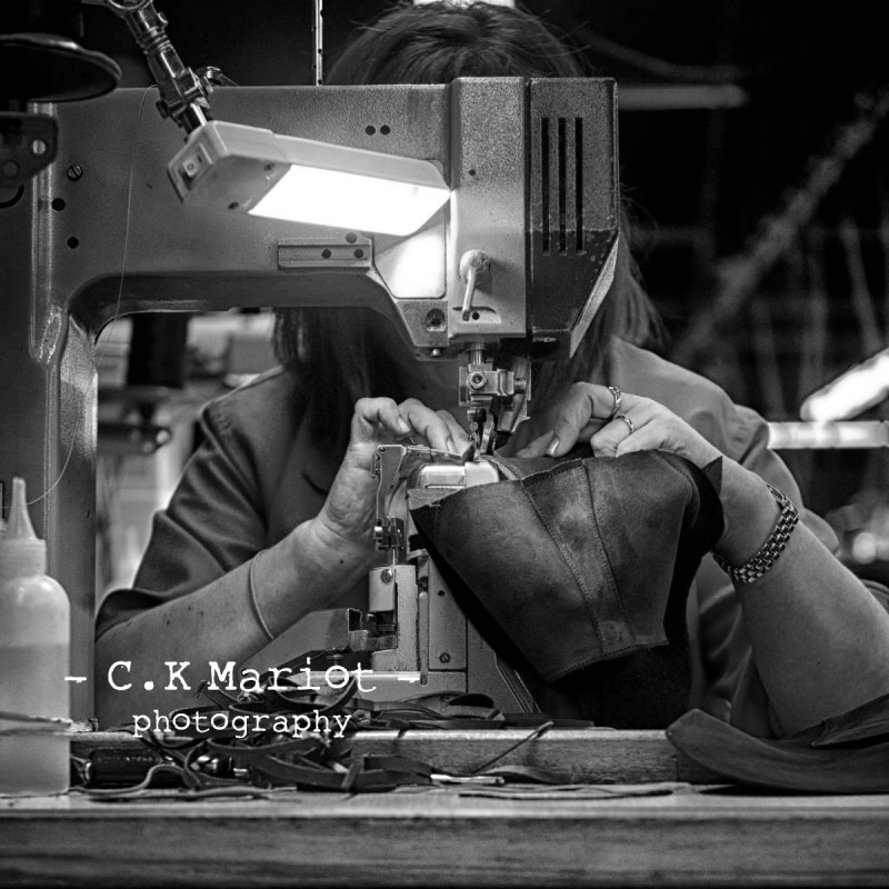 CK-Mariot-Photography-Kenzo-Takada-3591