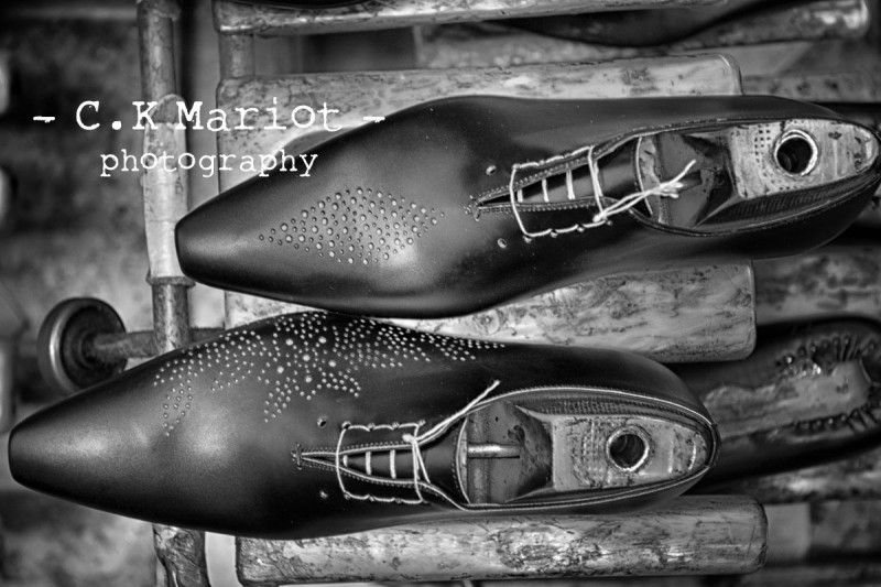 CK-Mariot-Photography-Kenzo-Takada-3894