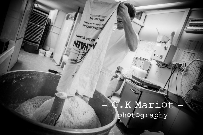CK-Mariot- Photography-Le Fournil-0020