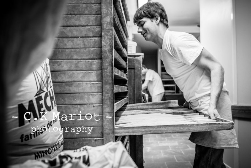 CK-Mariot- Photography-Le Fournil-0162