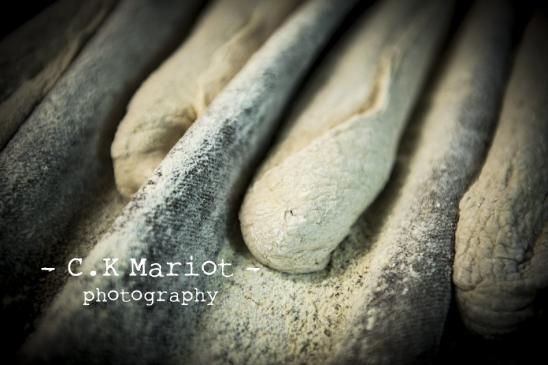 CK-Mariot- Photography-Le Fournil-0173
