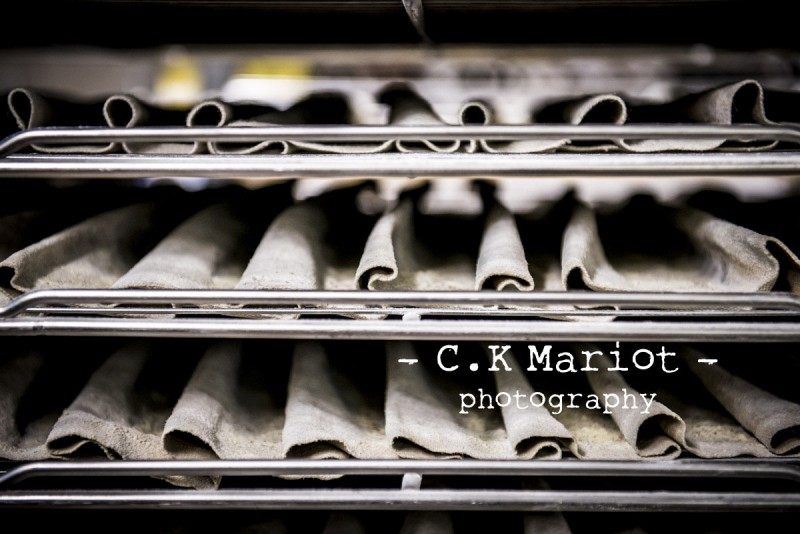 CK-Mariot- Photography-Le Fournil-0206