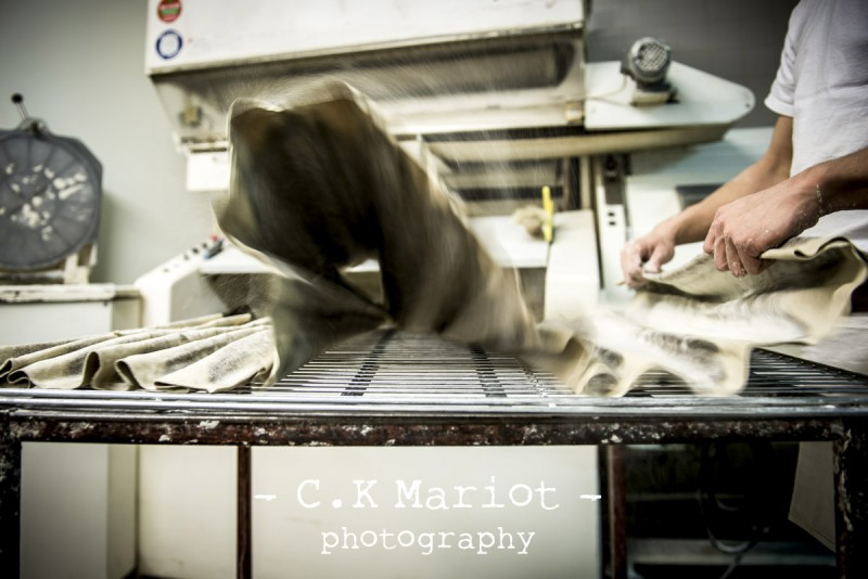 CK-Mariot- Photography-Le Fournil-0339