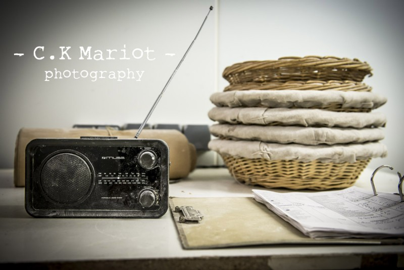 CK-Mariot- Photography-Le Fournil-0516